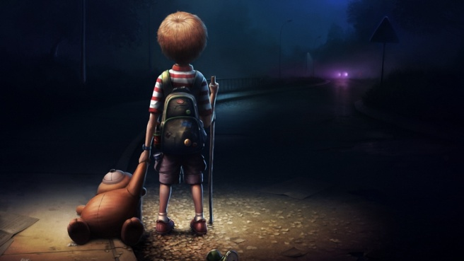 boy-alone-darkness-1024x576