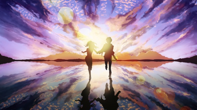 couple-love-art-1024x576