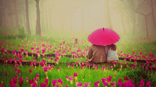 romantic-flowers-couple-umbrella-1024x576