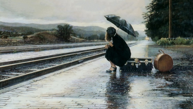girl-waiting-for-train-1280x720