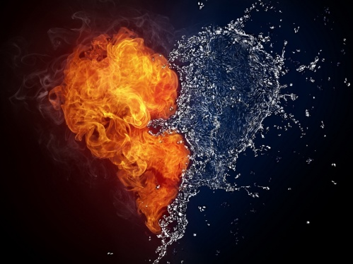 Fire-Water-Heart-1280x960