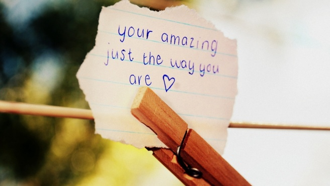 you-are-amazing-1280x720