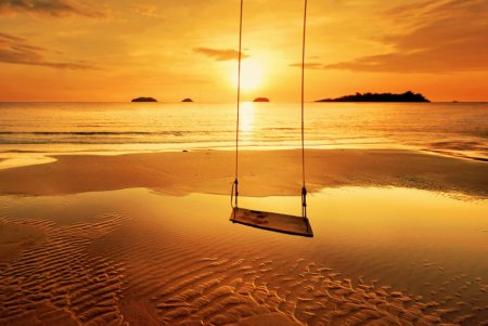 Beach-Sunset-Swing-1024x576