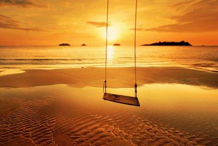 Beach-Sunset-Swing-1024x576