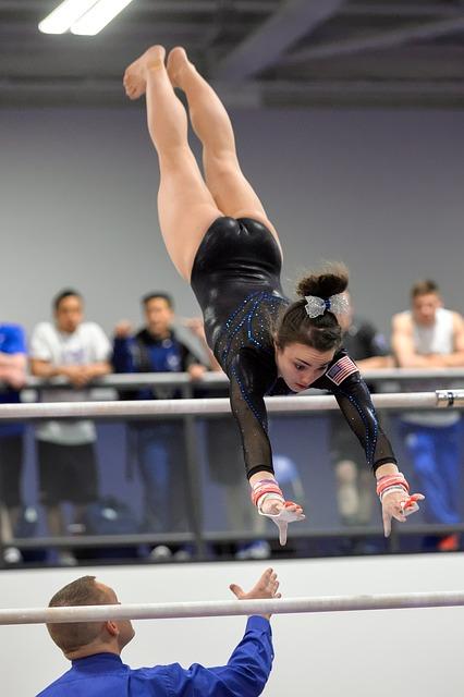 gymnastics-802973_640