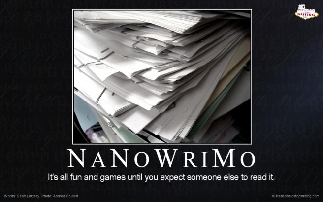 nanowrimo_2_w[1]