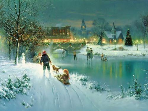christmas-scene-011