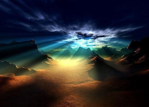 God-s-Mystical-Landscapes-god-the-creator-16842083-800-574