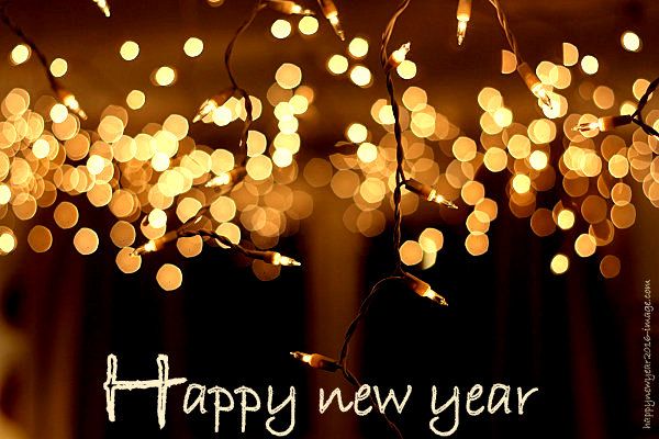 happy-new-year-2016-5