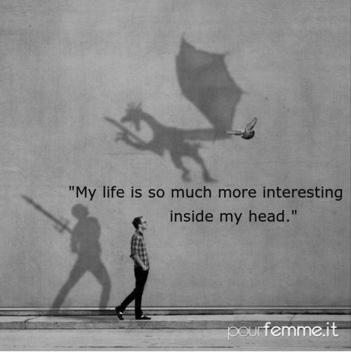 la-vita-e-molto-piu-interessante