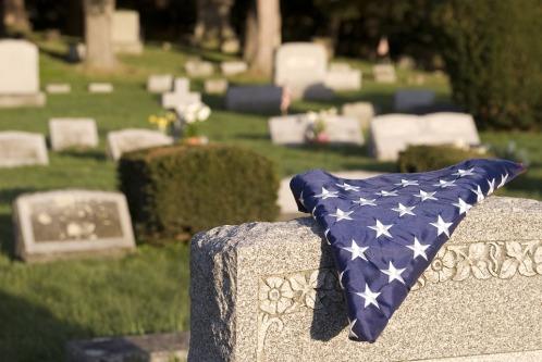 veteran-1885567_960_720