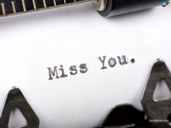 miss-you-32a