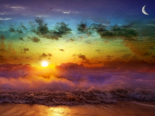 Beach-Rainbow-Art-1024x768