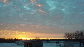 sunset edited 3