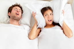 bigstock-Snoring-man-Couple-in-bed-ma-31765232