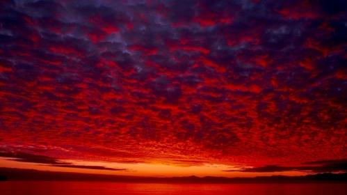 crimson-sky-alaska