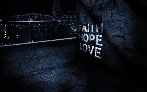 faith_hope_love_by_godreigns