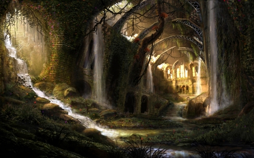 Fantasy-Wallpaper-tamar20-29095015-2560-1600