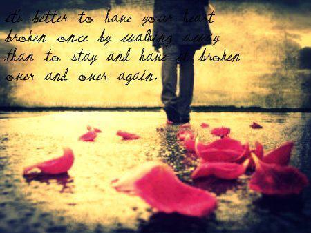 flower-girl-heart-heartbreak-i-love-you-Favim.com-345798