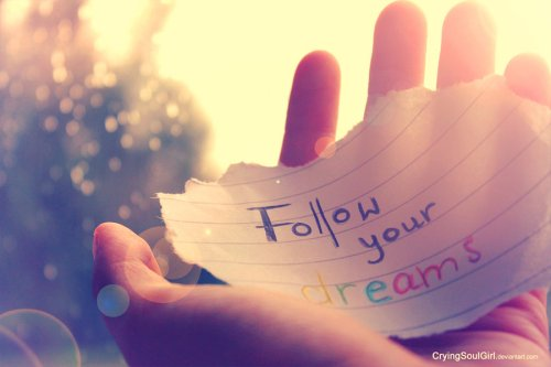 follow_your_dreams_
