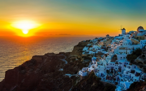 sunset-oia-santorini-greece_tn2