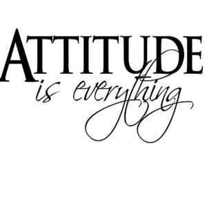 attitude-contagious