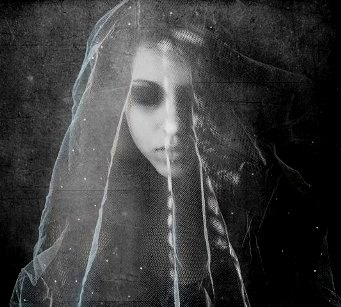 veil_woman_2