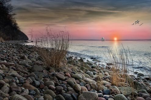 beach-1597352_960_720