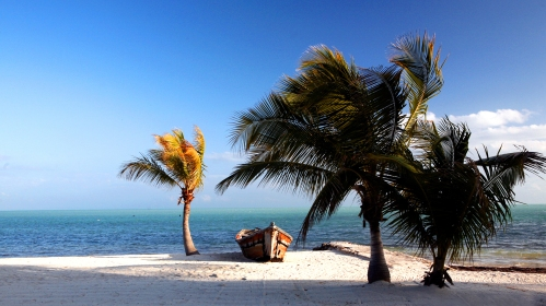 florida_keys_beach_1920x1080