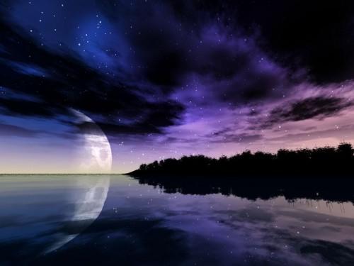 paisajes-nocturnos-romanticos-e1359469832133