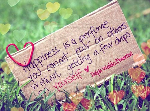 happiness_quotes-images1
