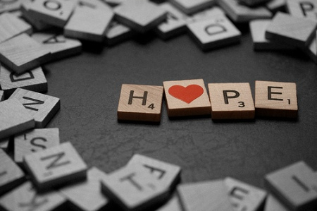 hope-scrabble