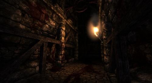 underground-tunnel-fantasy