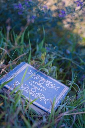 book-1003969_960_720