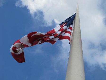 american-flag-375099_960_720
