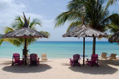 caribbean-beach-1941529_960_720.jpg