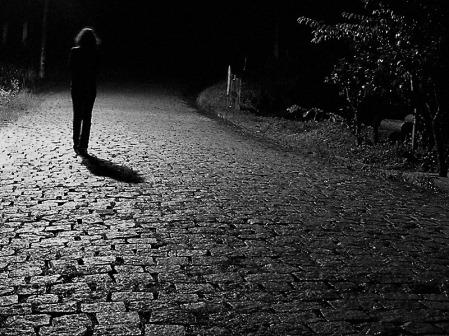 walk-in-dark1