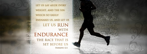 hebrews-12-1-run-with-endurance