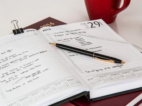 diary-614149_960_720