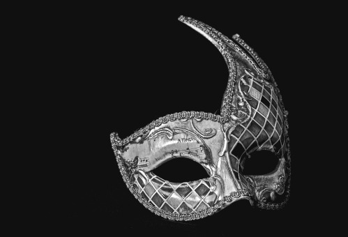 mask-1161392_960_720
