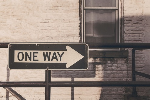 one-way-street-362172_960_720.jpg