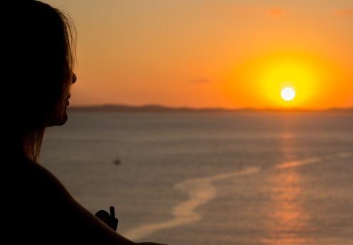 sunset-1784957_960_720