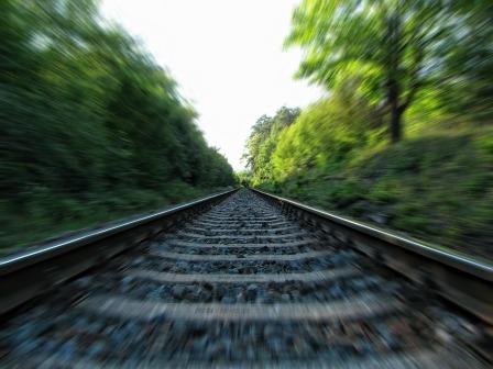 rails-253134_960_720