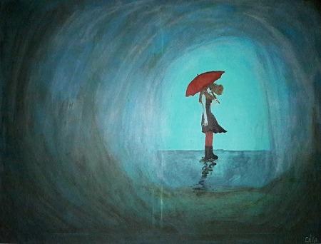 rain-1567616_960_720.jpg