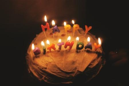 birthday-1208233_960_720