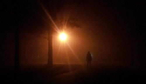 night-423704_960_720