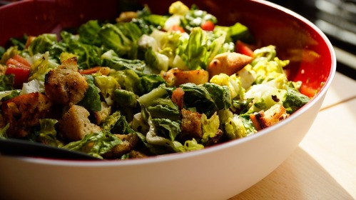salad-1168062_960_720