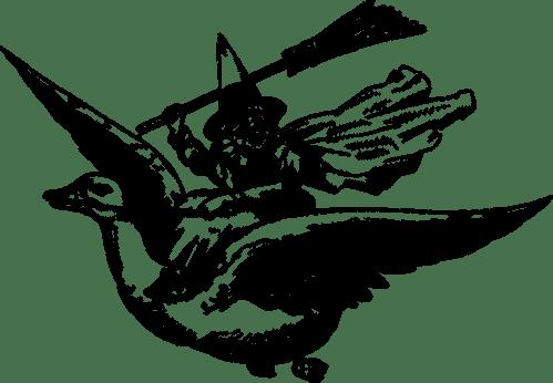 witch-158095_960_720