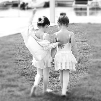 ballet-115735_960_720