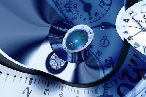 clock-1521123__340